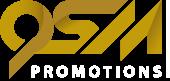 QSM Promotion - Logo
