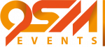 QSM_Events_Logo